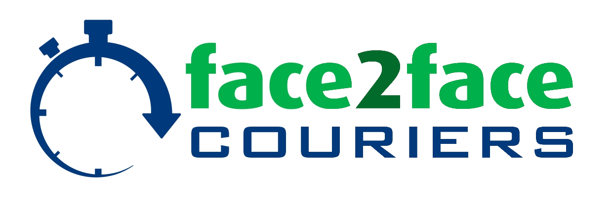 Face2Face Couriers