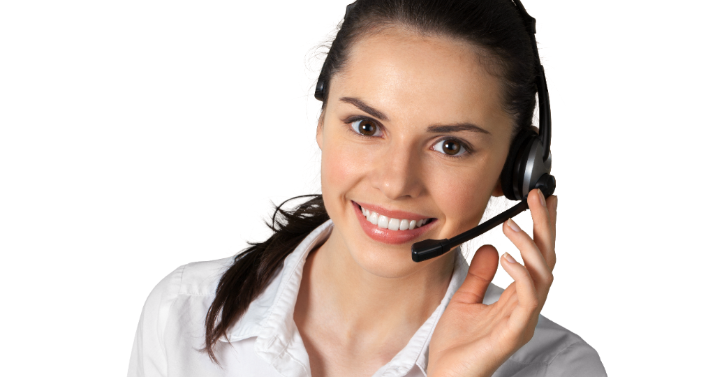 Telephone-Girl1-1024x540.png
